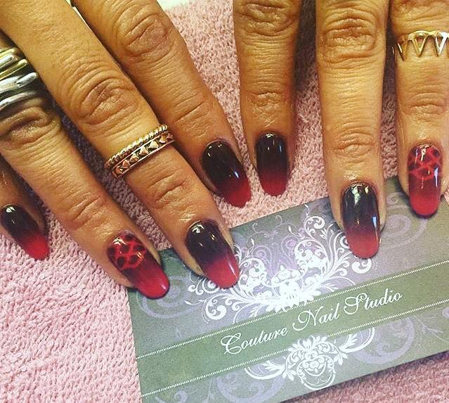 Fashion Nail Beauty Spa Elizabeth Nj: Sola Salon Port Jefferson Station NY