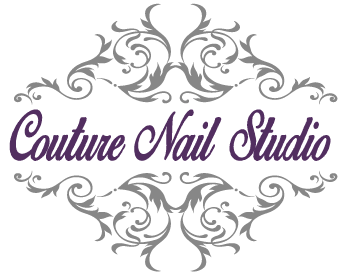 Couture Nail Studio | Sola Salon Port Jefferson Station NY