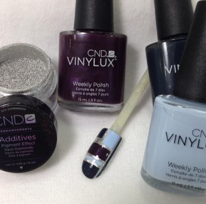 nail-art-blue-purple