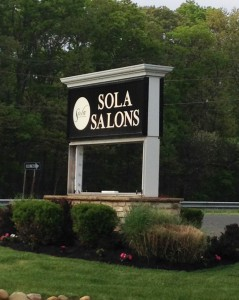 sola-salon-port-jeff-ny